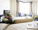 Bedford Budget Hotel London