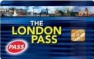 london pass billets