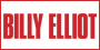 Billy Elliot Victoria Palace Theatre London