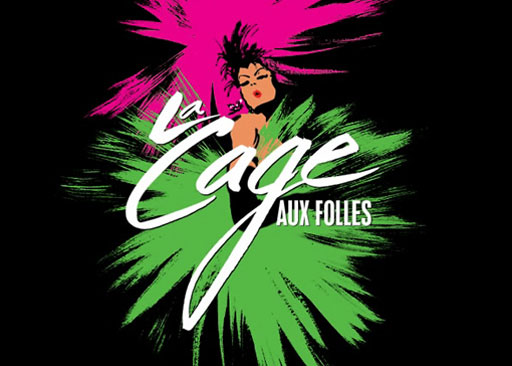 La Cage Aux Folles Theatre Tickets
