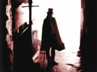 Londons Jack the Ripper Sightseeing Tour