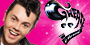 Grease Piccadilly London theatre Tickets