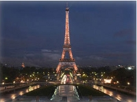 paris travel tours