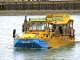 London Duck Tour