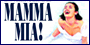 Mamma Mia Theatre London