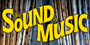 Sound Of Music Theatre London