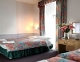 Access Apartments - London Marble Arch